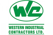 Western Industrial Contractors Ltd.