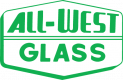 All-West Glass | 6,7