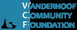 Vanderhoof-CF.png