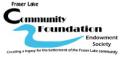 Fraser-Lake-CF-Logo.png