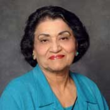 Baljit Sethi - 2006