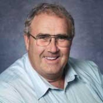 Bill Lynch - 2005