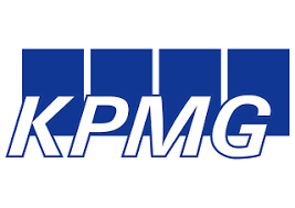 Thank you to Foundation's Platinum Sponsor - KPMG