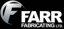 FARR Installations Ltd.