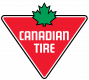 Canadian Tire | 2