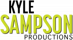 Kyle Sampson Productions | 7