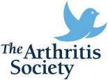 The Arthritis Society of BC & Yukon