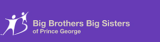 Big Brothers Big Sisters of Prince George