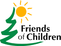 Northern BC Friends of Children