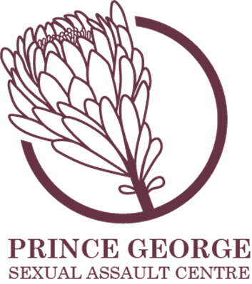 Prince George Sexual Assault Centre