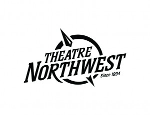 Theatre Northwest
