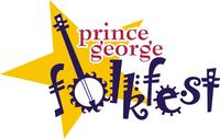 Prince George Folkfest Society