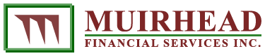 Muirhead Financial Services Inc.